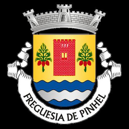 Freguesia de Pinhel